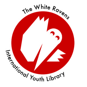 white-ravens_logo_engl