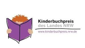 Children's Book Prize NRW