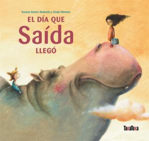 El dia que Saida