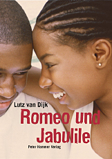 Romeo and Jabulile