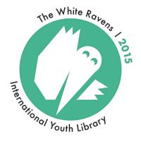 The White Ravens 2015