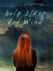 kalt_blaest_der_wind
