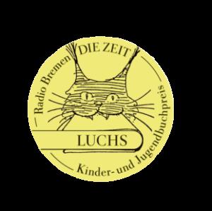 luchs_logo_311x309