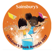 Sainsbury's Children's Book Awards