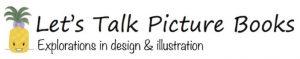 Antje Damm – Let's Talk Illustrators