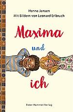 Maxima and I