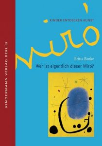 Who is Miró Again?